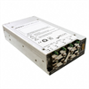 AC DC Converters -- 1102-1513-ND - Image