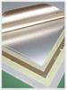 Aluminum Bonded Copper - Image