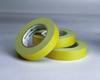 Scotch(R) Lacquer Masking Tape 2060 Green, 18 mm x 55 m, 48 per case Bulk -- 021200-72065