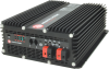 Intelligent Battery Charger -- IBC320