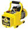 HVP6 - Pump, Vacuum Pump, Rotary Vane, 6.0 CFM, 115/220 VAC, 2 Stage -- GO-07164-52