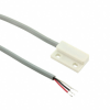 Magnetic Sensors - Position, Proximity, Speed (Modules) -- 374-1398-ND