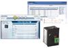 Management Software Tools