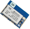RF Transceiver Modules and Modems -- 1616-1003-ND -Image