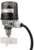 Mini-Rotary Level Sensor -- MR