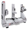 2D Digital Radiography and 3D Computed Tomography Inspection Systems -- X3500
