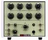 Oscillator -- 4024