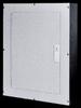 Telephone Cabinet -- AB-10104TL - Image