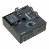 Time Delay Relays -- F10555-ND - Image