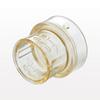 MPU Coupling Body Sealing Plug -- MPU30039M -Image