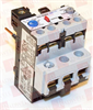 ALLEN BRADLEY 193-A1H1 ( OVERLOAD RELAY, 12-32AMP, 600VAC ) -- View Larger Image