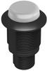 Panel Indicators, Pilot Lights -- 2170-S18LWXXPQ-ND -Image