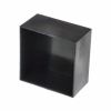 Boxes -- HM2311-ND -Image