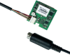 RF Receivers -- 3155-YIC93030PGMFRGG-U8-P-ND - Image