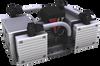 Diaphragm Gas Pump -- UN 813 -Image
