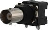 Coaxial Connectors (RF) -- A32420-ND -Image
