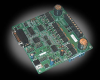 RoboteQ BL1500 Brushless Single Channel Motor Controller -- RTQ-BL1500