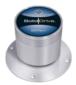 SolidDrive Surfacemount -- SD1sm