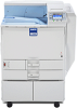 Printers -- CLP340D