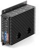 4-Q-DC Servoamplifier -- LSC 30/2 - Image
