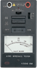 Audio Impedance Tester -- 1506 IM