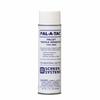 Pal-a-tac Web Pallet Adhesive -- 1865