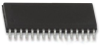 TEXAS INSTRUMENTS - SN761672ADARG4 - IC, ANALOG TV TUNER, 32-TSSOP -- 460646