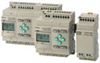 ZEN20C3DRDV2 - Omron ZEN V2 Control Unit; With Display, 20 I/O, 12 In/8 Out, 12-24VDC -- GO-68515-86