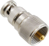 Coaxial Connectors (RF) - Adapters -- ACX2230-ND -Image