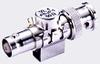 Sankosha Coaxial Surge Protector -- B-JP-1 (50 Ohm) - Image