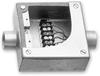 Conduit Box -- T7 -- View Larger Image