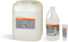 Heavy-Duty Electrolyte Solution for Weld Cleaning Applications. -- SURFOX-T?