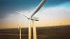3.3 MW Wind Turbine Platform