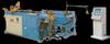 CNC Electric Tube Bender -- CNC-16