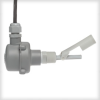 Single-Point Level Switch -- LS-7 Series -- View Larger Image