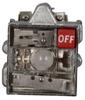 Multifunction Pushbutton Combination Operator -- E30FG