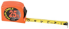 Measuring Tape -- 928-25HV - Image