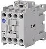 NEMA Size 6 Contactor Bus Bar Conn PLC -- 300-GOED9311 - Image