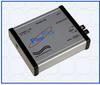 Fiber to Multi-Point RS485/422/232 -- Model 4152