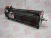 ALLEN BRADLEY 1326AB-B430G-21-K4 ( SERVO MOTOR, 460 VAC / 3 PHASE , 6.4 NM / 5000 RPM , W/BRAKE, RESOLVER ) - Image
