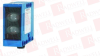 CONTRINEX LTS-6080-101 ( PHOTOELECTRIC PROXIMITY SWITCHES ) -Image