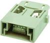 Modular Connectors / Ethernet Connectors -- 09140014622 - Image