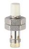 Inductive sensor -- IES218 -Image