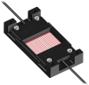 Optical Sensors - Photoelectric, Industrial -- 2170-Q20NFF50-ND -Image