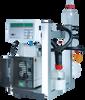 Vacuum Pump System -- LABOPORT® SC 840 -Image