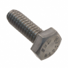 Cap Screw -- H205-ND - Image