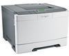 C544DW Colour Laser Printer -- 26C0151 - Image