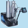 Bench Top Polyurethane Dispensing Machine -- PR70 - Image