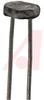Photoconductive Cell, Plastic Encapsulated Ceramic Pkg, TO-18 -- 70136806 - Image