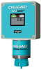 Chillgard NH3 Gas Monitor